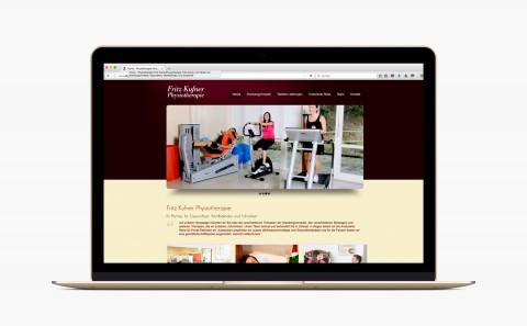 physiotherapie-fritz