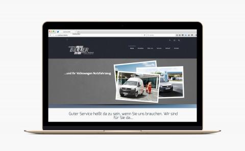 autohaus-billder